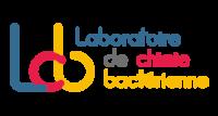 Laboratoire de Chimie Bactérienne
