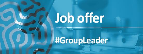 groupleader3