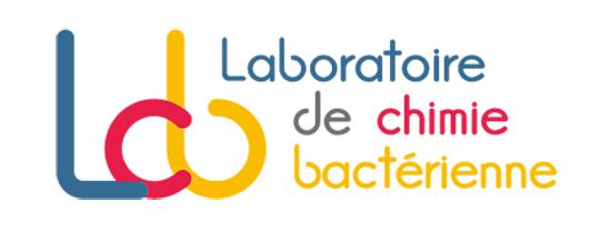 logo-LCB