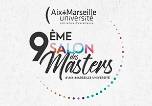 Copyright: Aix-Marseille Université