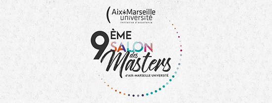 Copyright: Aix-Marseille Université