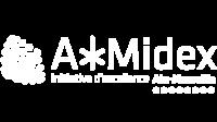 2.amidex