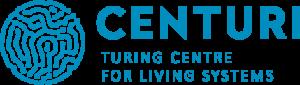 logo-CENTURI-horizontal-azur